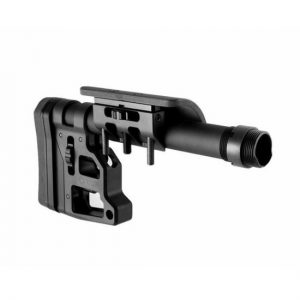 MDT Folding Rifle Stock Adapter for LSS Chassis Aluminum