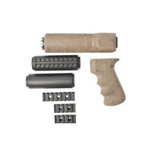 Hogue AK 47 74 stock handguard for sale in Europe
