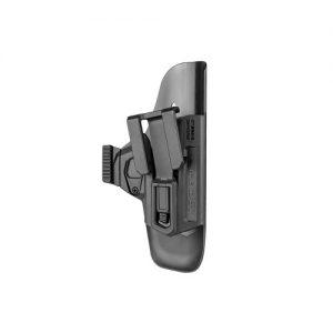 Fab Defense Level 2 Scorpus Drehbar Halfter für Makarow Pm \ Ppm Sr