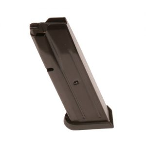 MAGAZINE CZ 75 COMPACT 0432-0710-09ND 9X19 14-ROUND LIMITED TO 10