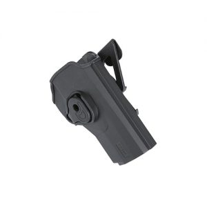 Сytac Holster for Beretta 96 92 m9a3 PX4 Compact nano