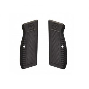 CZ Pistol Grips cz 75 po1 aluminium grips for sale Europe