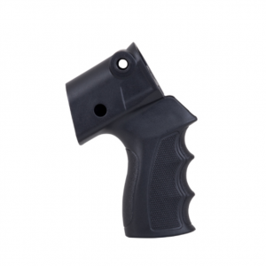 Folding stock and Grip for Baikal MP 153 DLG Tactical Polymer