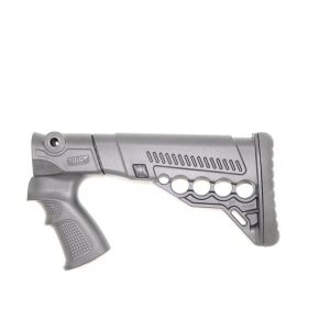 DLG tactical parts Europe France Germany Norway for sale