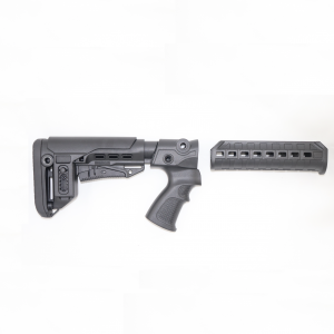DLG-rem-870-stock-forend