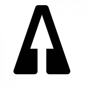 Ascalon Arms