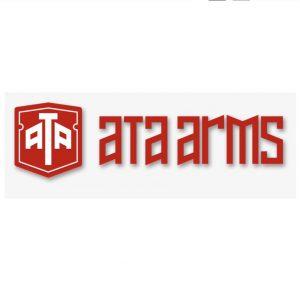ATA Arms Parts