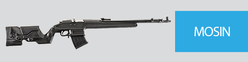 Mosin - AM44